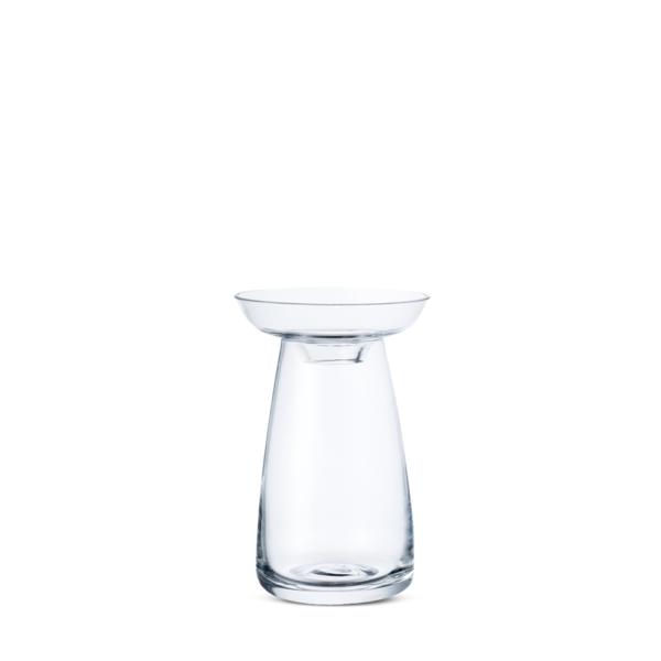 Kinto Aqua Culture Vase - Small