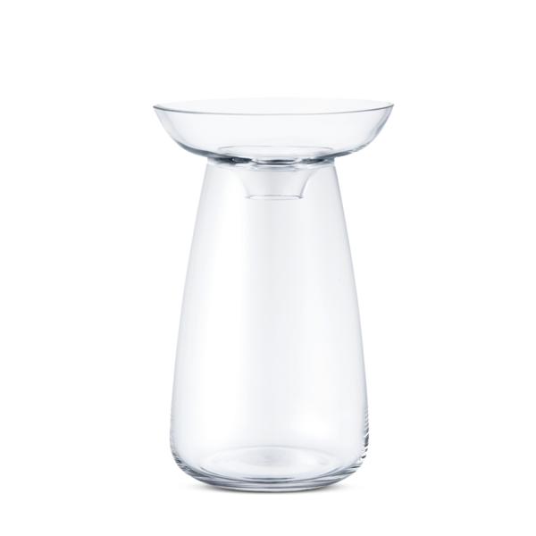 Kinto Aqua Culture Vase - Large