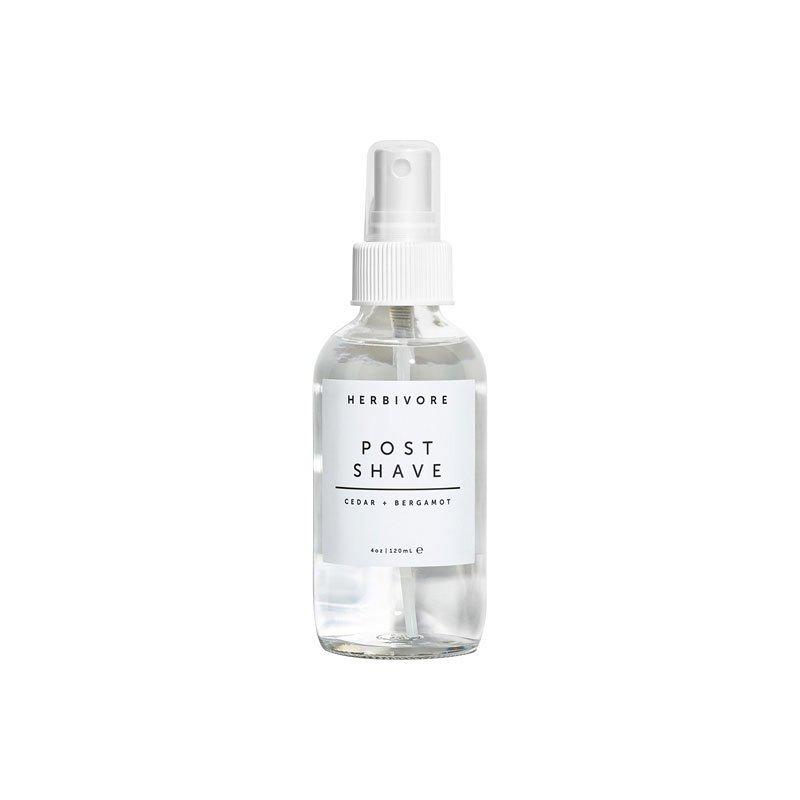 Herbivore Post Shave Elixir