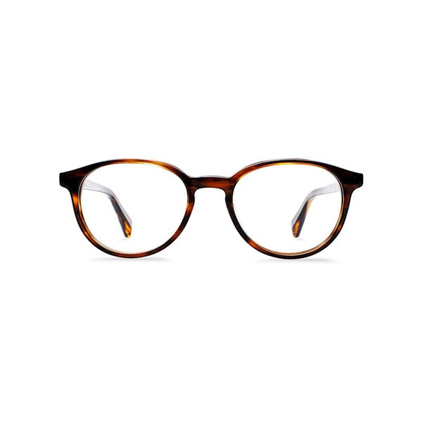 Warby Parker Watts Eyeglasses