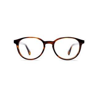 Warby Parker Watts Eyeglasses