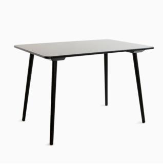 Windsor Black Table