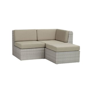 CB2 Ebb Outdoor Sectional