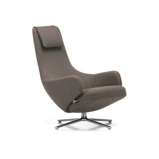 Vitra Repos Chair