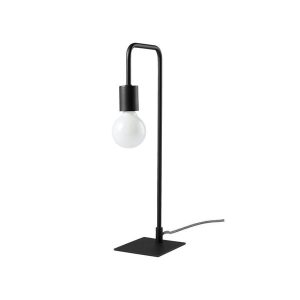CB2 Arc Table Lamp