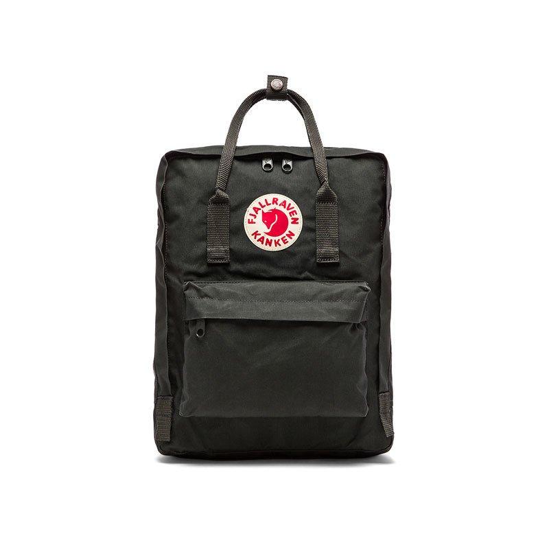 Fjällräven Kånken Backpack by REVOLVE