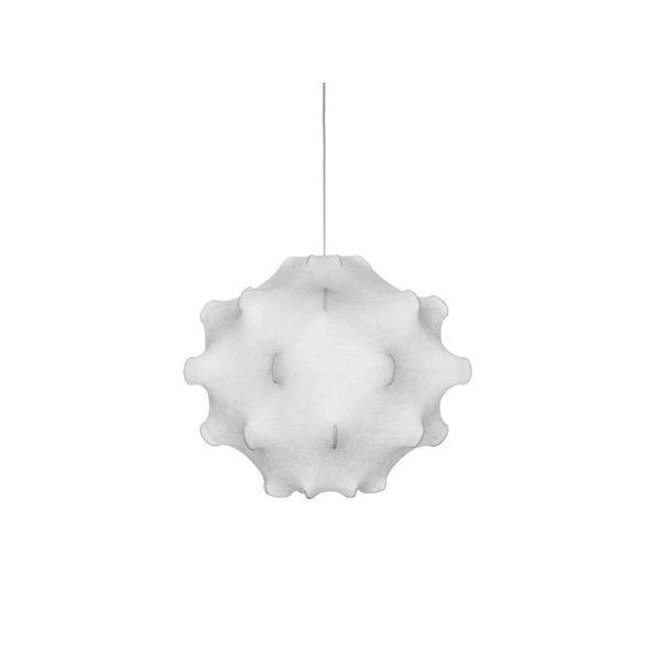 FLOS Taraxacum Pendant Light
