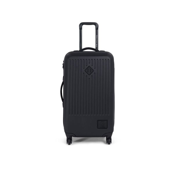Herschel Supply Co. Medium Trade Luggage