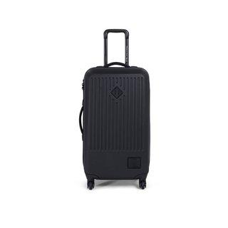 Herschel Supply Co. Medium Trade Luggage