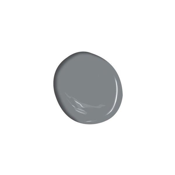Benjamin Moore Paint - Rock Gray