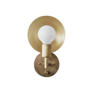 Workstead Orbit Sconce