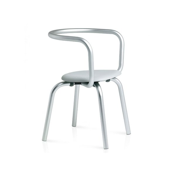 Emeco Parrish Side Chair