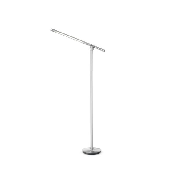 Pablo Designs Brazo Floor Lamp