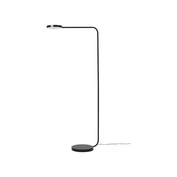 IKEA YPPERLIG Floor Lamp