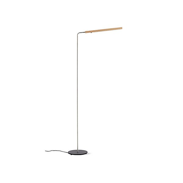 Rich Brilliant Willing LED Floor Lamp