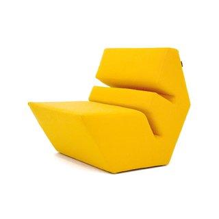 Nolen Niu Evo Lounge Chair