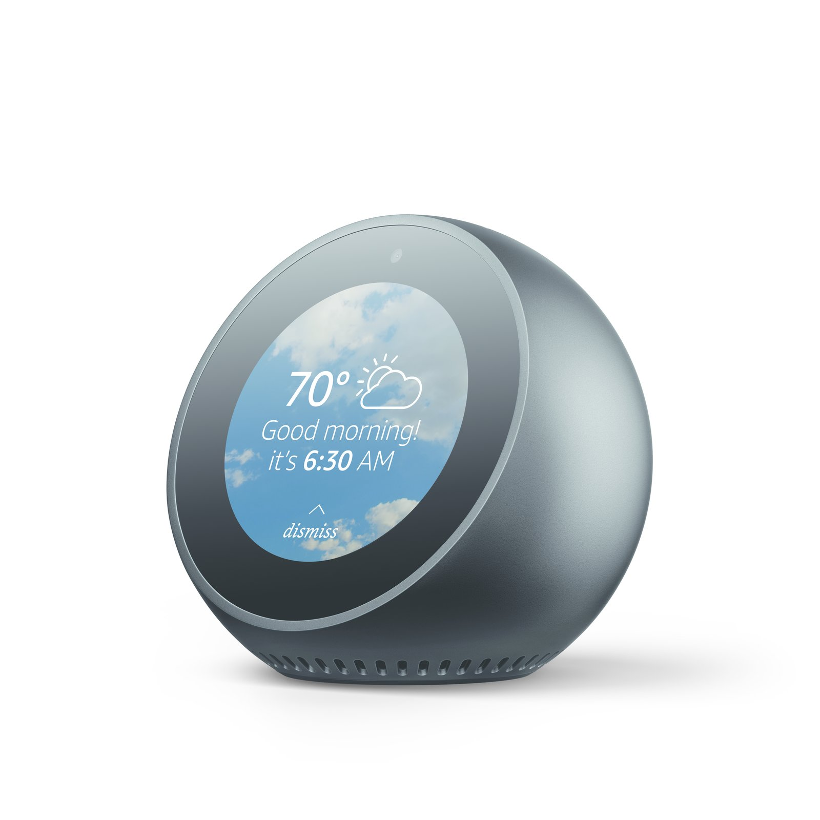 Photo 23 of 51 in 50 New Smart Home Products That Caught Our Eye