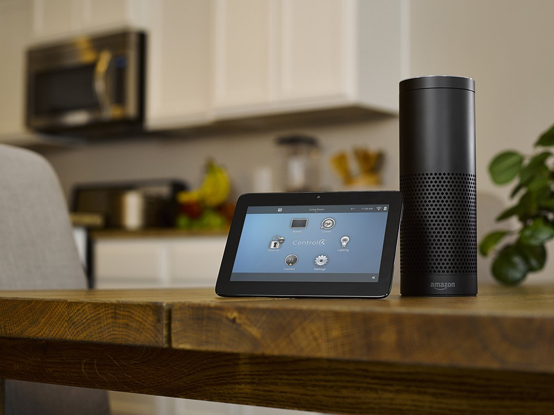 Photo 25 of 51 in 50 New Smart Home Products That Caught Our Eye
