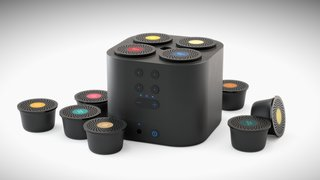 50 New Smart Home Products That Caught Our Eye - Photo 31 of 50 -