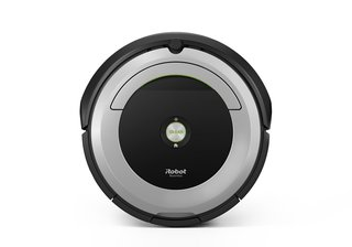 50 New Smart Home Products That Caught Our Eye - Photo 33 of 50 -