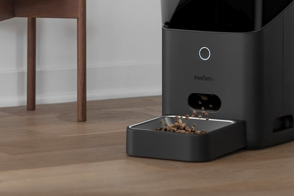 Photo 36 of 51 in 50 New Smart Home Products That Caught Our Eye