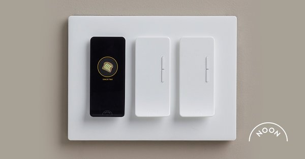 Photo 39 of 51 in 50 New Smart Home Products That Caught Our Eye