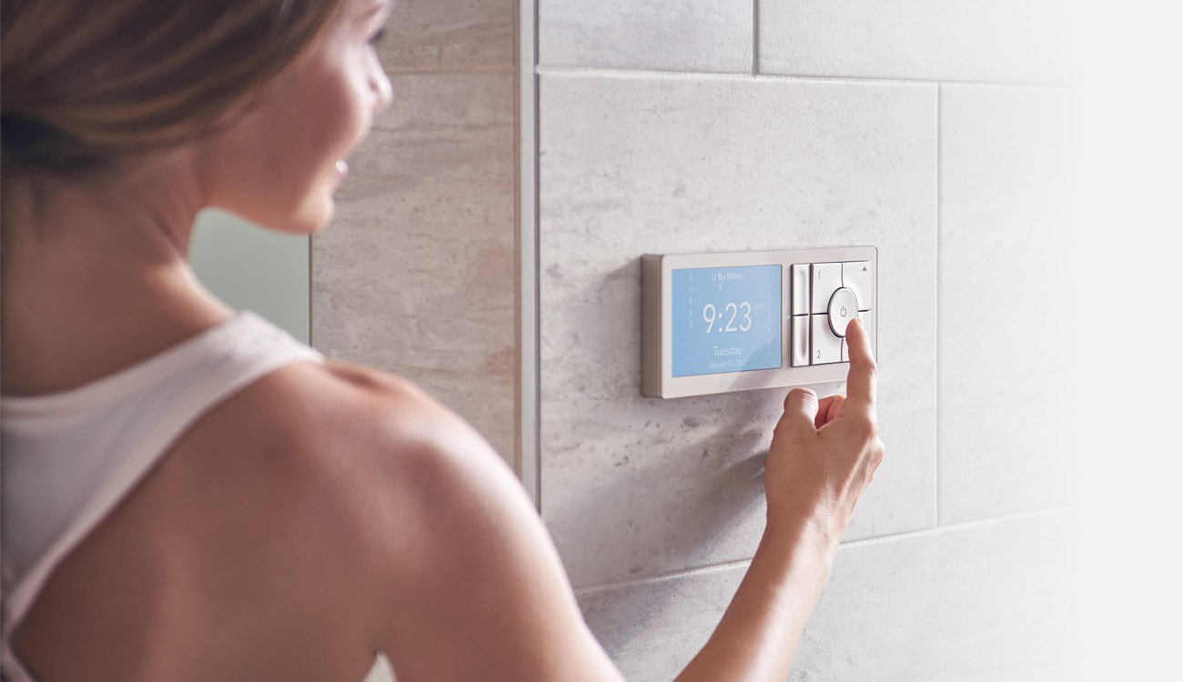 Photo 41 of 51 in 50 New Smart Home Products That Caught Our Eye