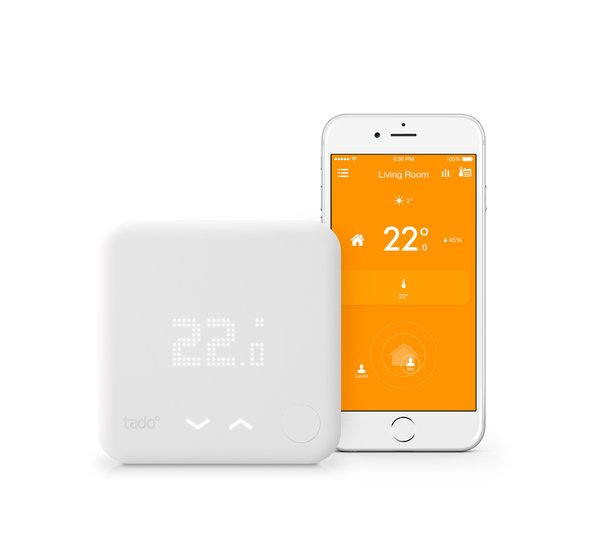 Photo 45 of 51 in 50 New Smart Home Products That Caught Our Eye