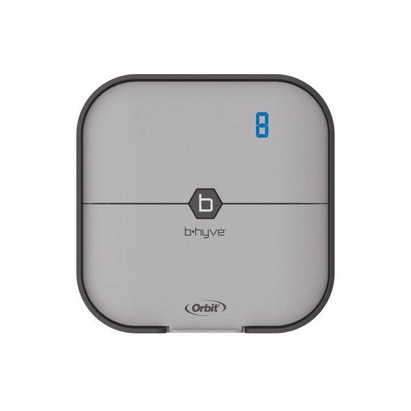 Orbit B-hyve Hose Faucet Timer
