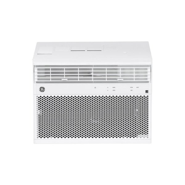 GE Energy Star Window Smart Room Air Conditioner