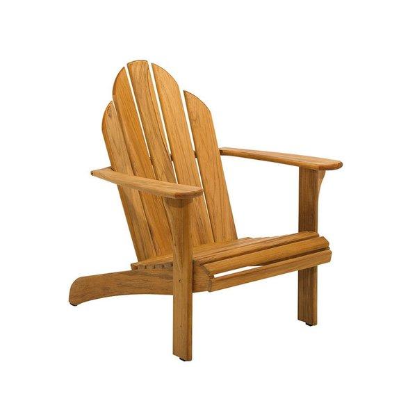 Gloster Adirondack Chair