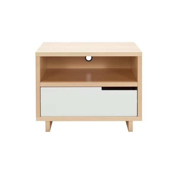 Blu Dot Modu-licious Bedside Table
