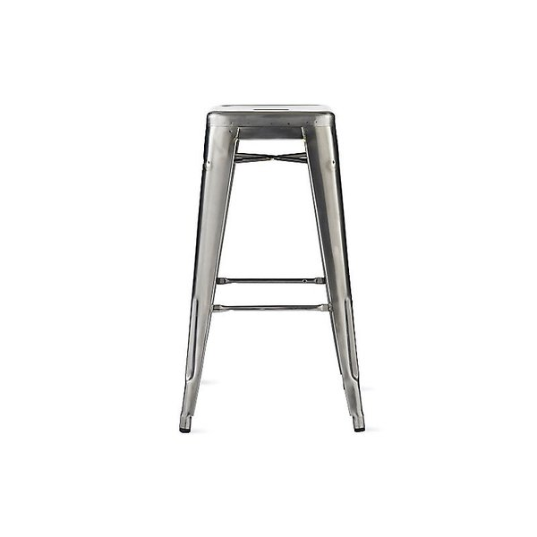 Discover The Best Kingstown Barstools Html Products On