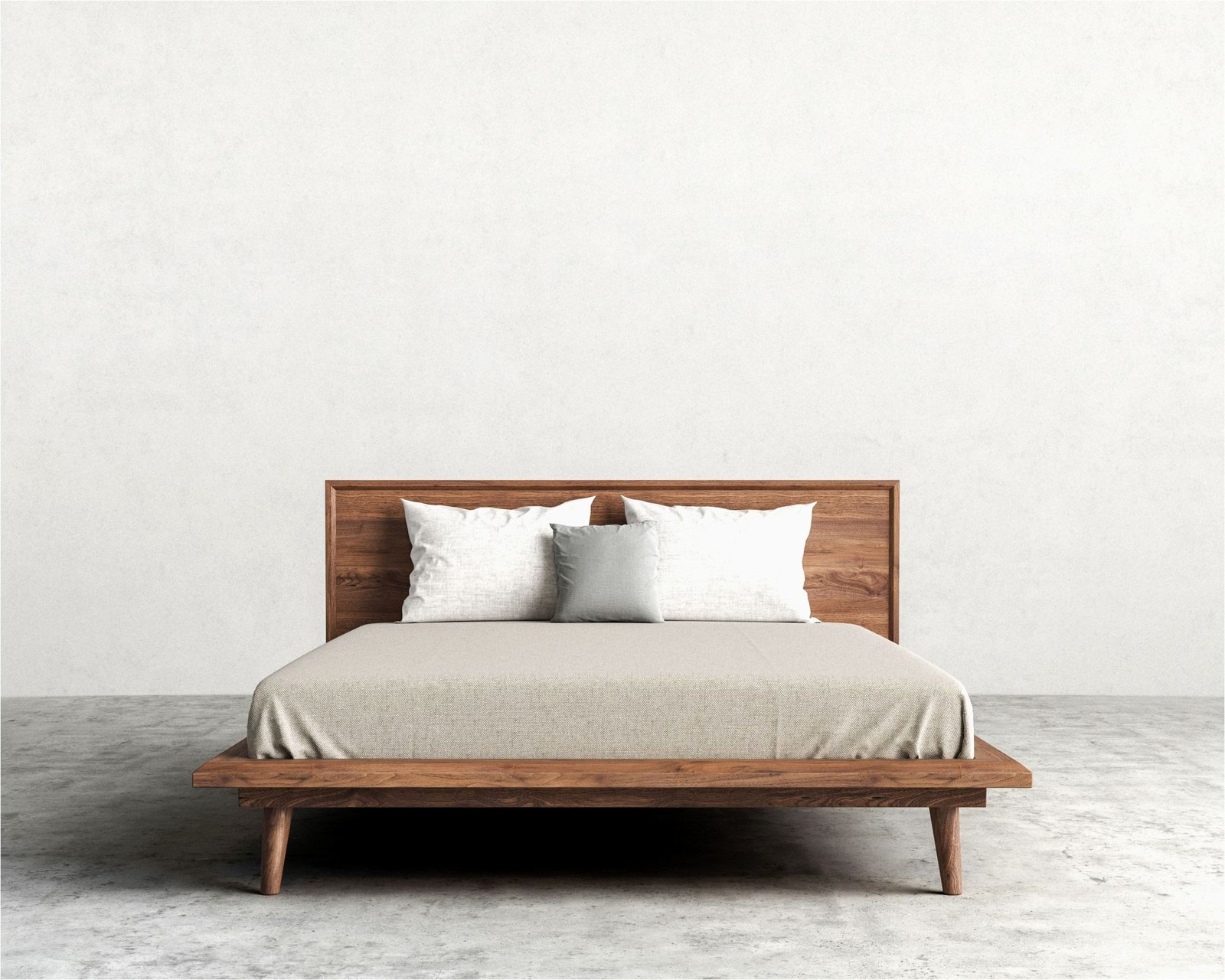 Rove Concepts Asher Bed
