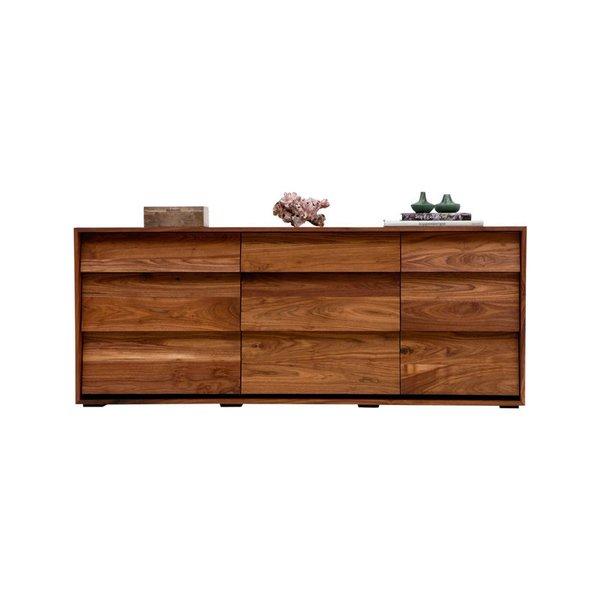 Artless THN XL 9 Dresser