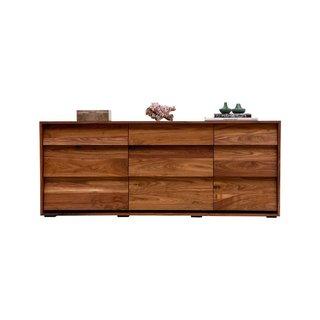 Artless Oliver Large Dresser