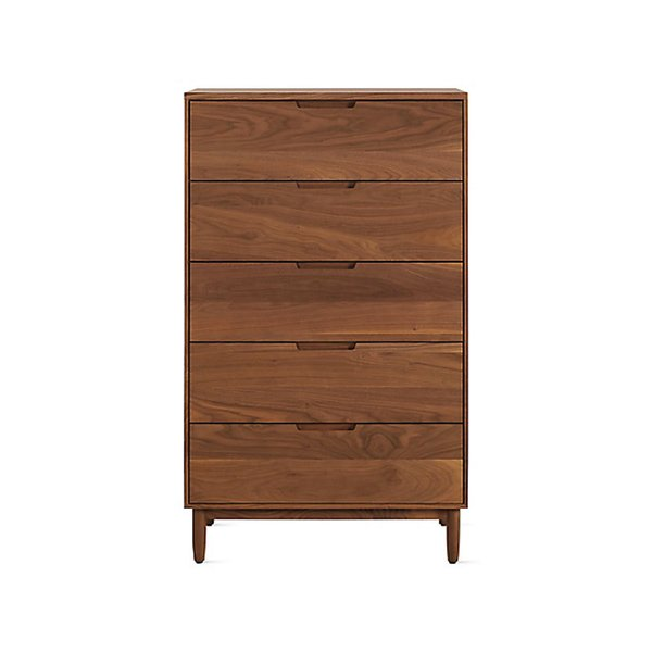 Design Within Reach Raleigh Tall Dresser