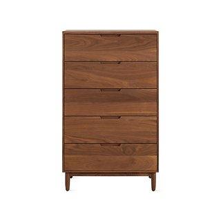 Design Within Reach Raleigh Tall Dresser