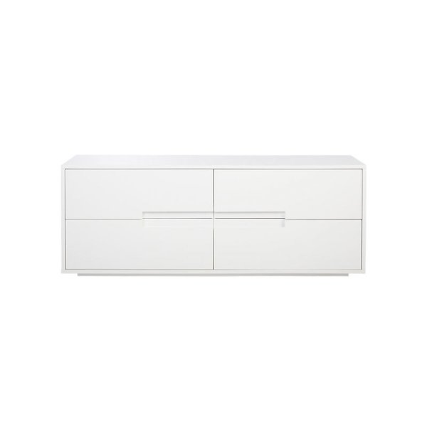 CB2 Latitude Low Dresser
