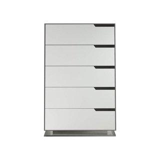 Modloft Park Tallboy Dresser
