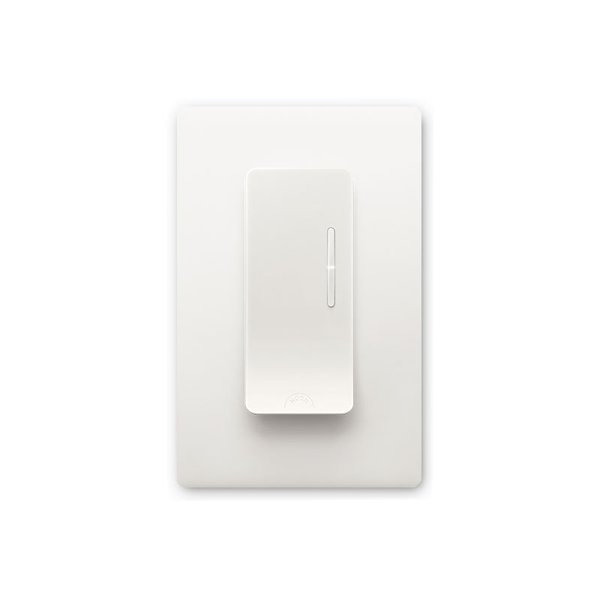 NOON Home Extension Switch