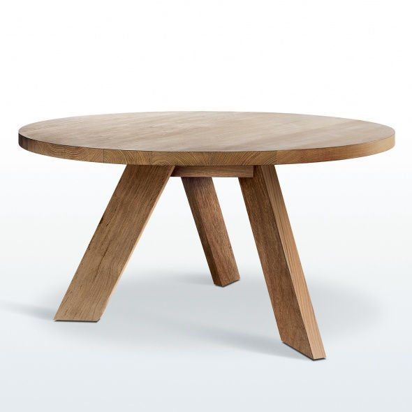 James Perse Cabo Table