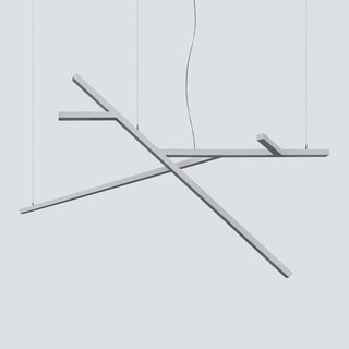 Artemide Kao Suspension Light