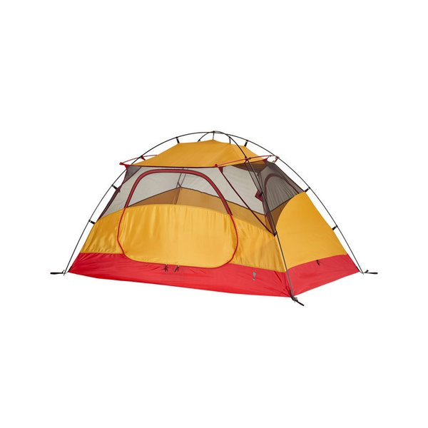 Eureka Camping Suite Dream 2P Tent