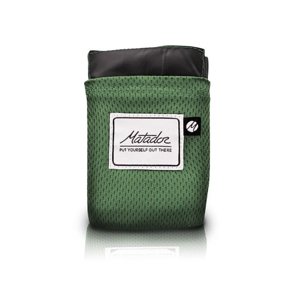 Matador Pocket Blanket