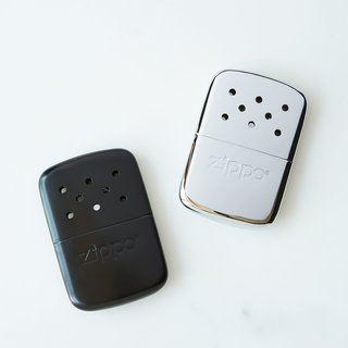 Zippo Products Hand Warmer