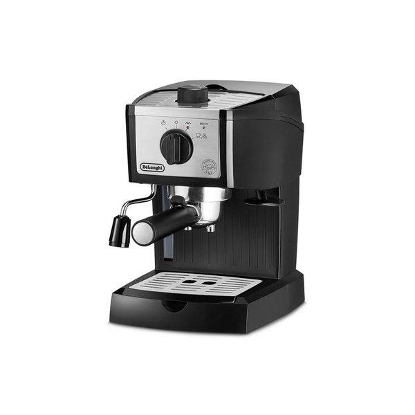 De'Longhi EC155M Pump Espresso Machine