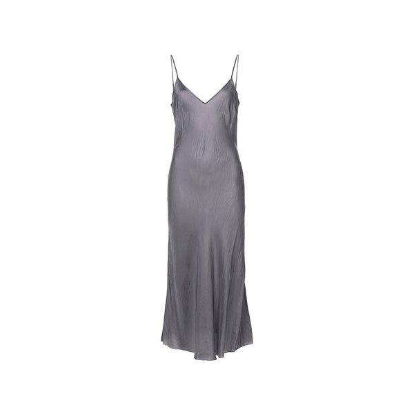 Organic By John Patrick - Bias Cut Slip Dress