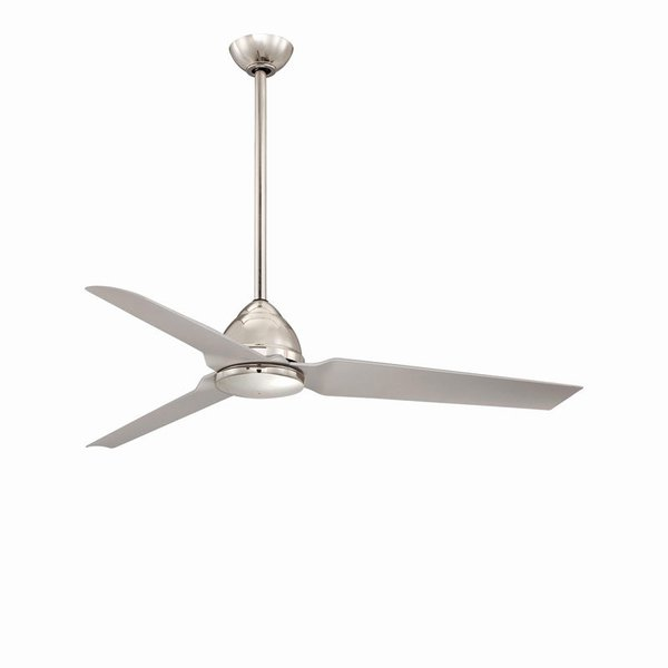 Minka Aire Fans Java Indoor/Outdoor Ceiling Fan