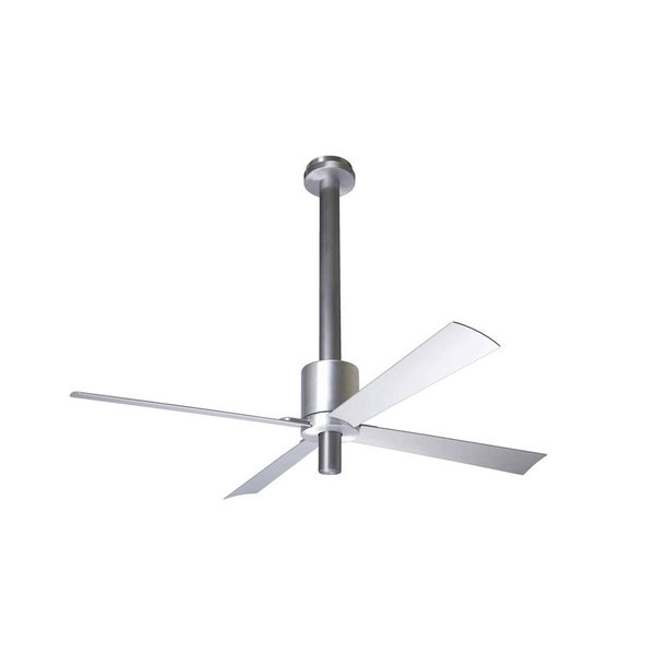The Modern Fan Company Pensi Ceiling Fan